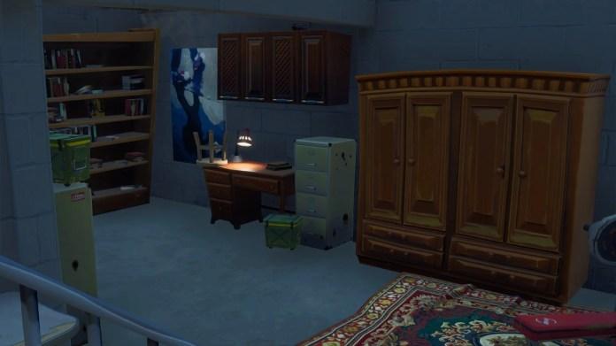 Fortbyte 74 Cabinet IGN.JPG