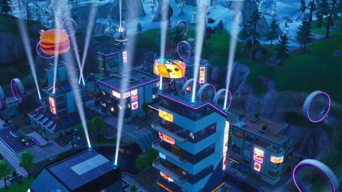 Fortbyte 100 building IGN.JPG