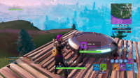 Launch Pad.png