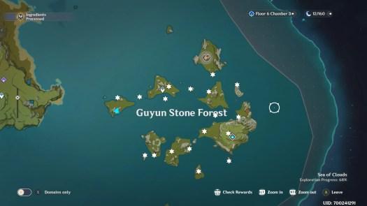 Genshin-Impact-meteorite-locations-guyun-stone-forest.jpg