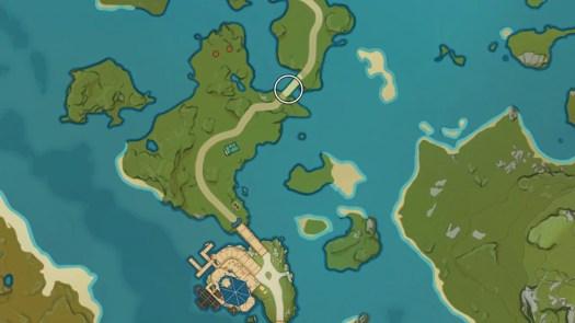 Liyue-viewpoint-5.jpg