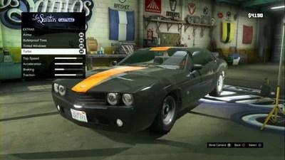 Gauntlet 1 2 3 GTA 5 Wiki Guide IGN