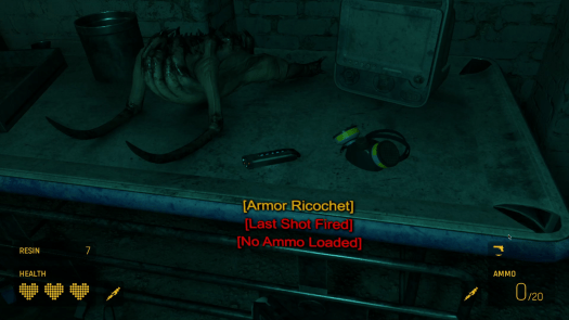 Things Half Life Alyx Doesnt Tell You9.png