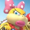 Mk8iconwendy.png