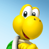Mk8iconkoopa.png