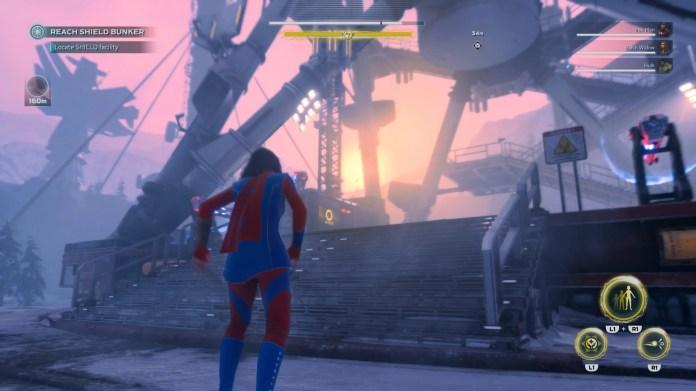 Marvel's Avengers 218.jpg