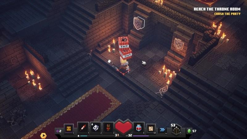 Dungeons 4R1jsu5jXC.jpg