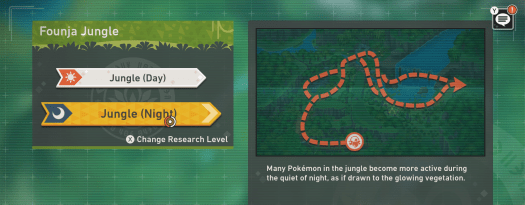 Jungle Night Course All Routes.png