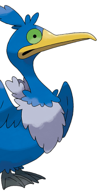 Pokemon cramorant 2x.png