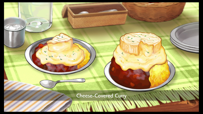 Cheese covered Curry.png