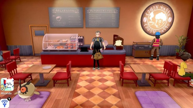 Battle Cafe Motostoke.jpg