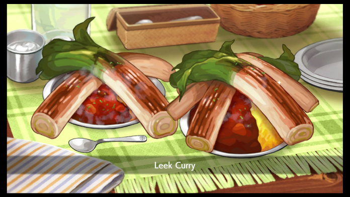 Leek Curry.png