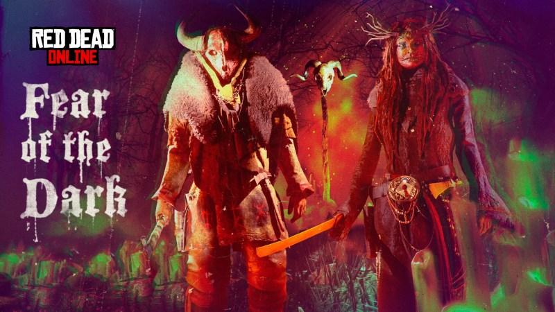 Red Dead Online - 10 29 2019 Fear Of The Dark.jpg