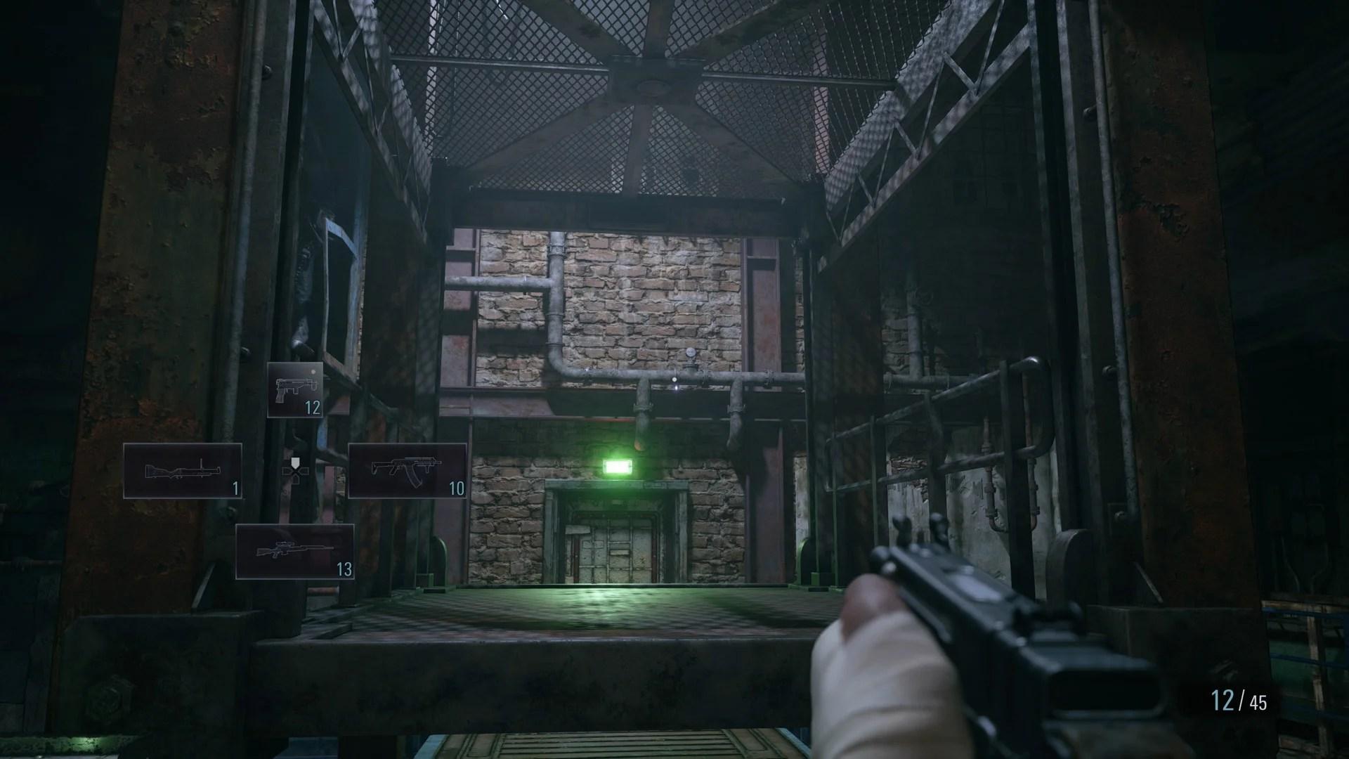 RE8 Factory 40.jpg