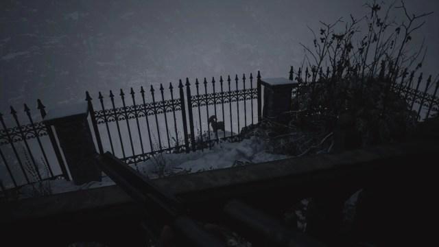 Resident Evil Village 20210506182015.jpg