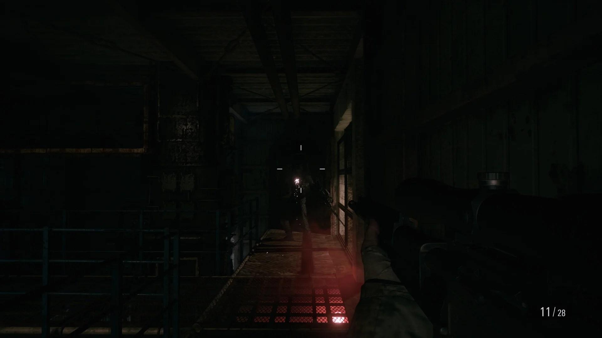 RE8 Factory 33.jpg