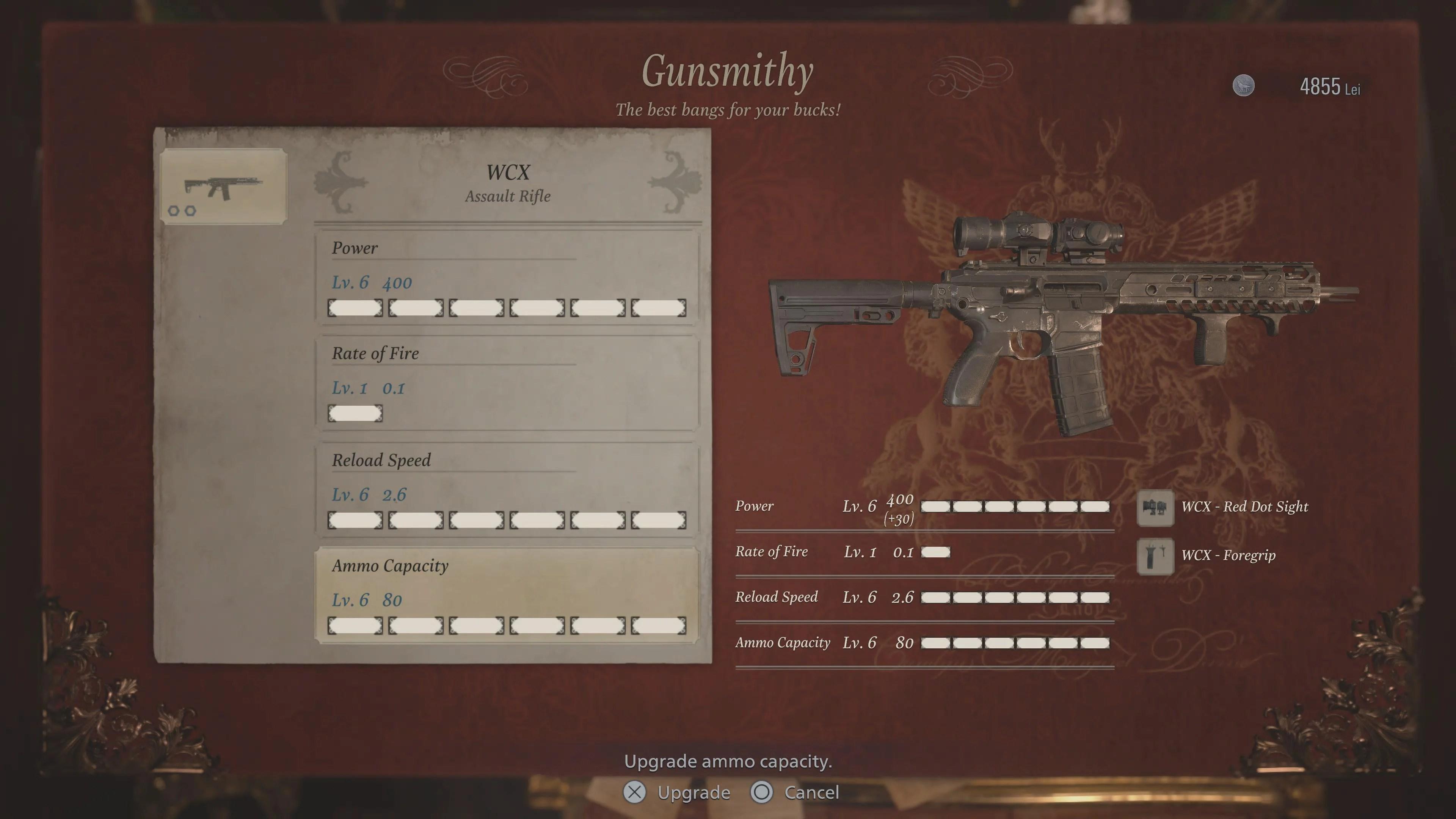 WCX Rifle.jpg