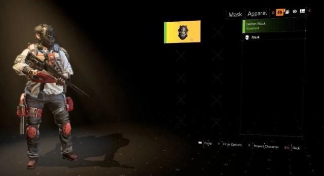 Huntermasks3.JPG