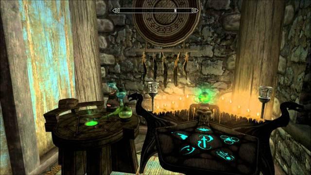 Things Not to Do in Skyrim – The Elder Scrolls V: Skyrim Wiki Guide
