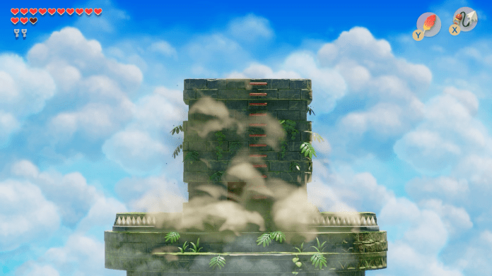 Eagle's Tower 5 Screen Shot 10-7-19, 11.01 PM 4.png