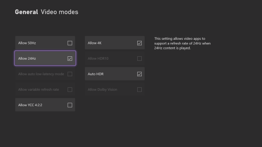 Xbox - Settings 2020-11-09 00-19-47.png