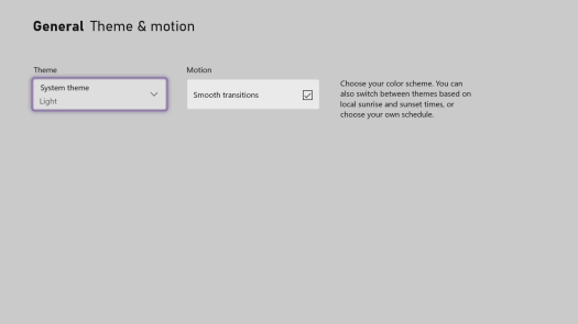 Xbox - Settings 2020-11-08 01-13-41.png