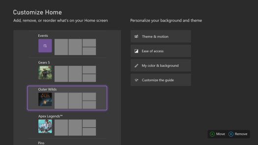 Xbox - Settings 2020-11-08 01-09-23.png