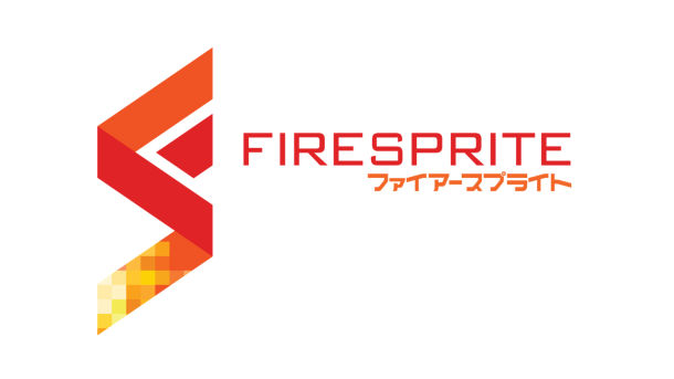 firespriteLogo_WHITE