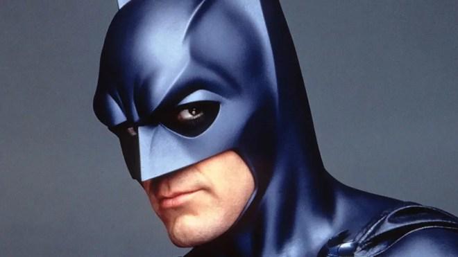 batman-and-robin Ranking the Batman Movies | IGN
