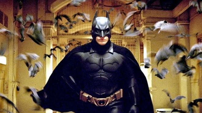 batman-begins Ranking the Batman Movies | IGN