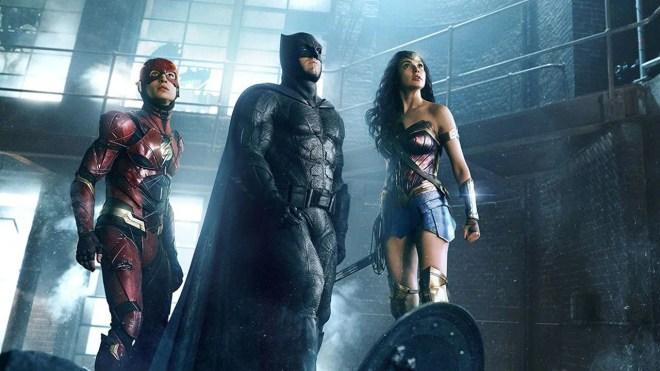justice-league-batman Ranking the Batman Movies | IGN