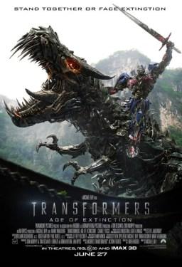 transformers worst movie 2014