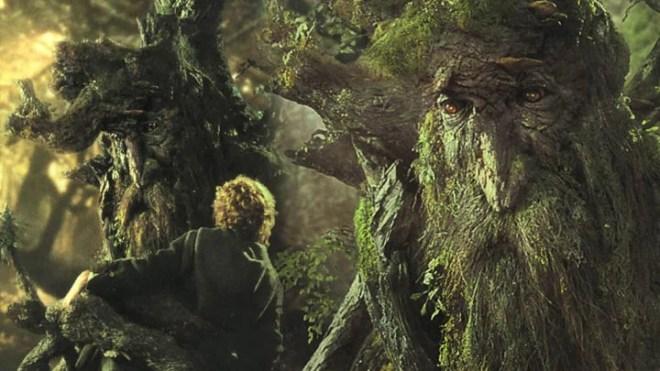 treebeard-720x405 The 10 Greatest Movie Trees | IGN