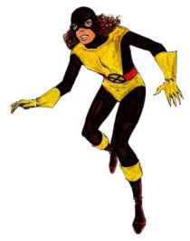 19b-KittyPryde-Shadowcat