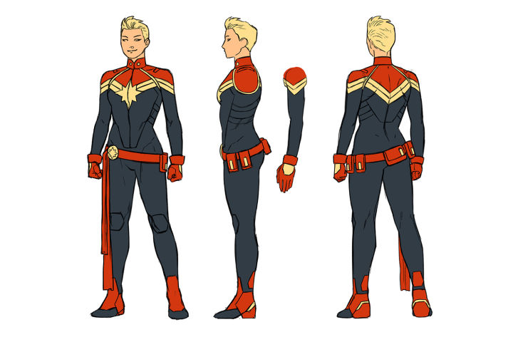3047641-inline-s-3-first-look-at-the-new-captain-marvel-written-by-agent-carter-showrunner