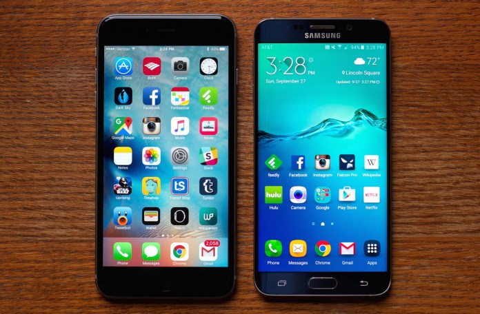 Apple Iphone 6s Plus Review Ign