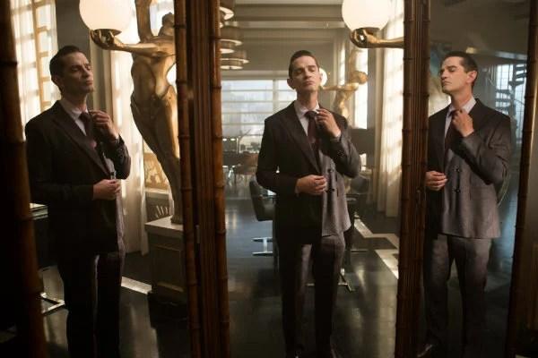 Gotham-Episode-2-07-Mommy-s-Little-Monster-gotham-38973830-4416-2944