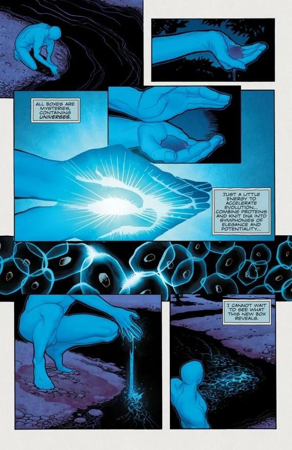 Antes de-Watchmen-Nite-coruja-Dr.-Manhattan-211-600x924