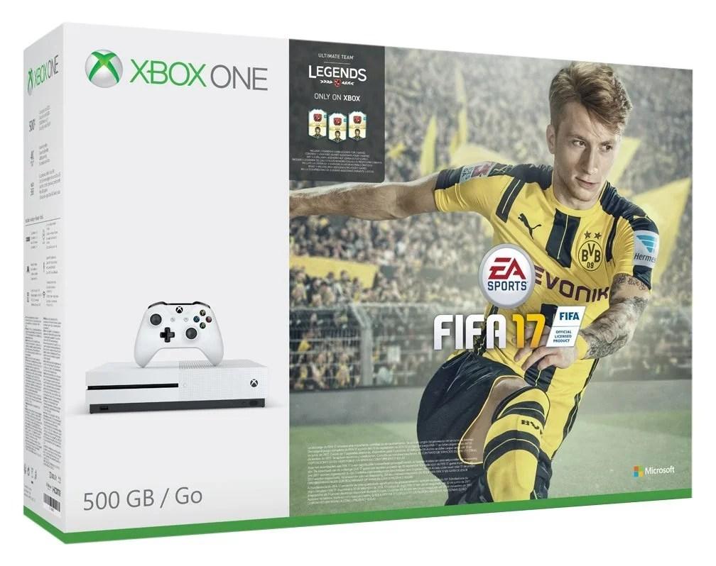 UK Deals Xbox One S Bundle Xbox One Hard Drive Cheap