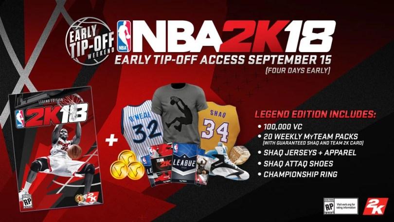 NBA2K18_LegendLELG