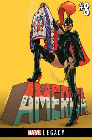 AMERICA2017008_cov