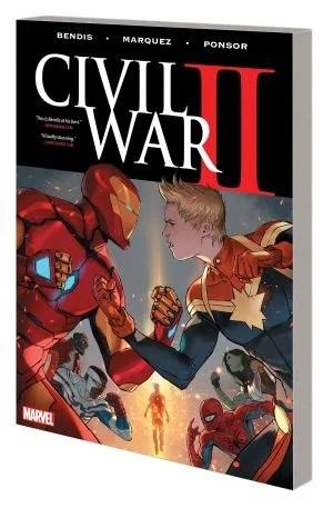 CIVIL_WAR_II_TPB
