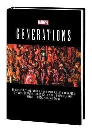 GENERATIONS_HC