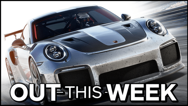 Out-This-WeekFORZA
