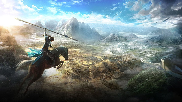 dddynastywarriors9