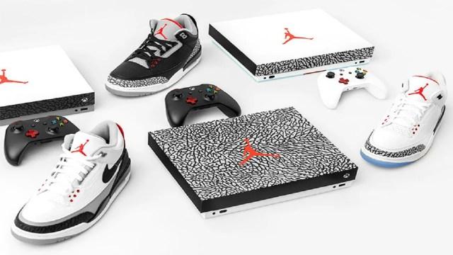 xbox-air-jordan-3-custom-giveaway