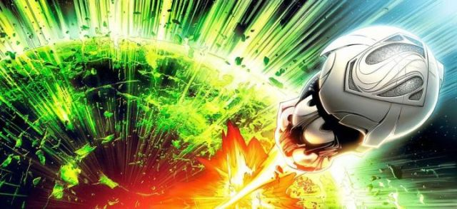 man_of_steel__the_fate_of_krypton_page_6_by_jprart-d6bpn43-970x445