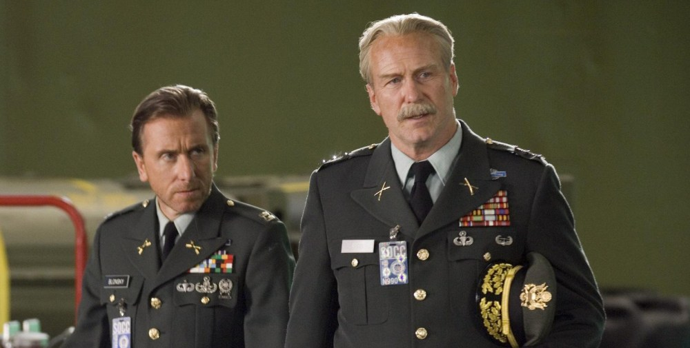 Image result for the incredible hulk general ross