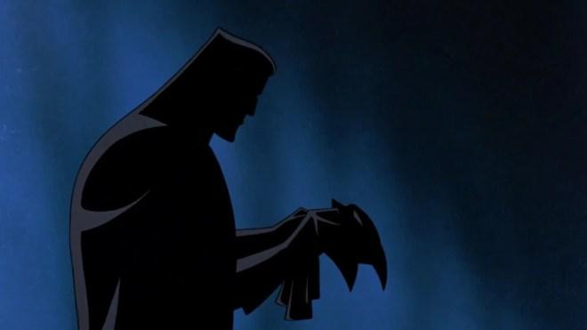 batman-mask-of-the-phantasm The 25 Best Superhero Movies Ever   IGN