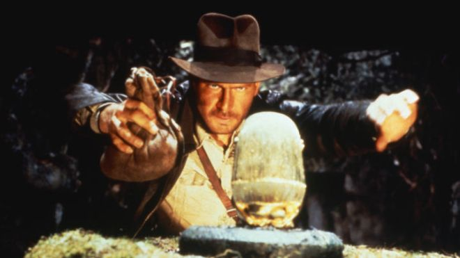 Indiana-Jones-720x405 Best Action Movies on Netflix Right Now (February 2020) | IGN